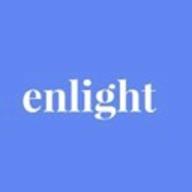 Enlight - Learn to Code logo
