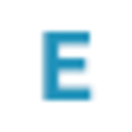 Everlinks logo