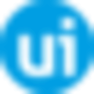 Inspiration UI logo