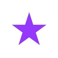 Multiplex Magazine logo