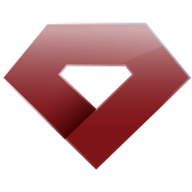Ruby by Retrosoft logo