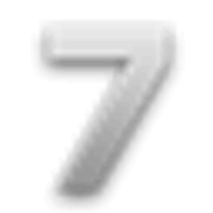 7CONIFIER logo