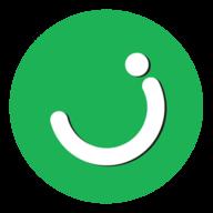piHappiness logo
