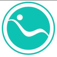 Mind Hero logo