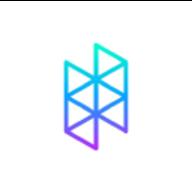Hologram IoT logo