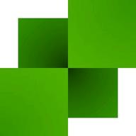 99Stack hosting logo