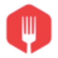 WhatsMyFood logo
