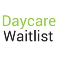 DaycareWaitlist logo