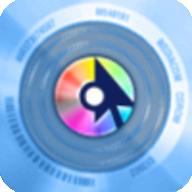 1Click DVD Copy logo