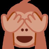 Peek-a-week logo