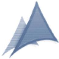 Pinnacle Enterprise logo