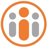 Workteam OKR Goal Management logo