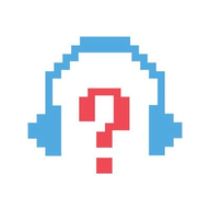1001 Tracklists logo