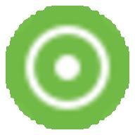 Reducedata logo