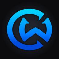 WAATCH logo