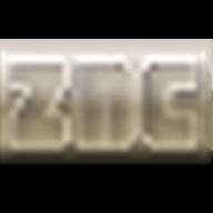 ZNC logo