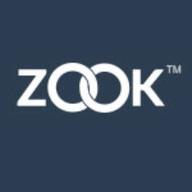 ZOOK DBX to PDF Converter logo