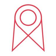 Arrangr for Slack logo