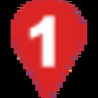 1TopSpy logo