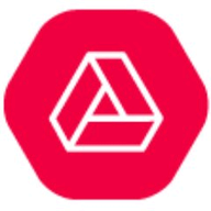 Powertools for Google Drive logo