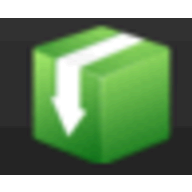 ZZLBox logo