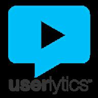 Userlytics logo