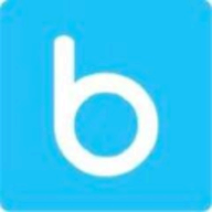 Boomtrain logo