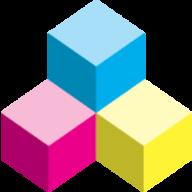 Matrix CMS logo