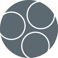 ContactLab logo
