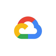 Google Cloud IoT logo