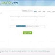Deffe.com logo