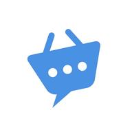 Nice.Chat logo
