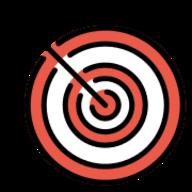 Logosweeper logo