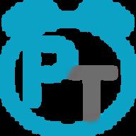 Productivity Timer logo