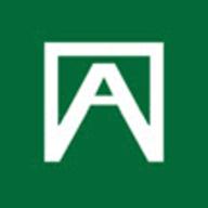 API Connector logo
