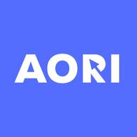 Aori logo