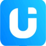 UI.Vision Kantu logo