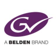 Grass Valley EDIUS Pro logo