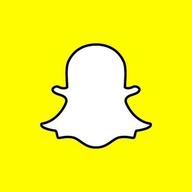 Snap Accelerate logo