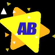 AnonBuzz logo