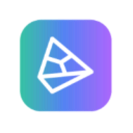 Pareto Quantic logo