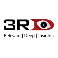 3RDi Search logo