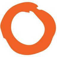 Blisspot logo
