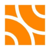AppNexus Publisher SSP logo
