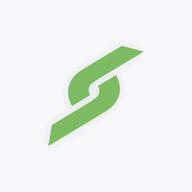 Stockker Market logo