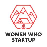 Women Who Startup Radio logo