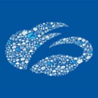 Zscaler Internet Access logo