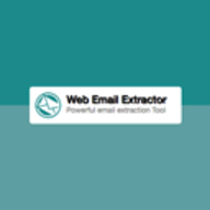 Web Email Extractor logo