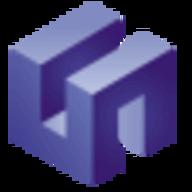Testi@ logo