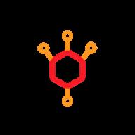 Splitstream logo